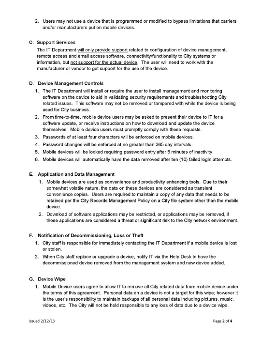 How To Write A Good Proposal Essay  Examples Of Thesis Essays also Topic For English Essay Descriptive Essay About Baguio City Essay Thesis Statements