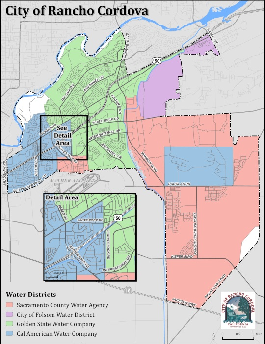 Water District Map 1-28-14