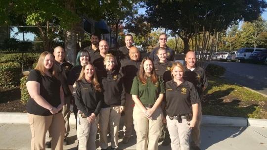 Code Enforcement | City of Rancho Cordova