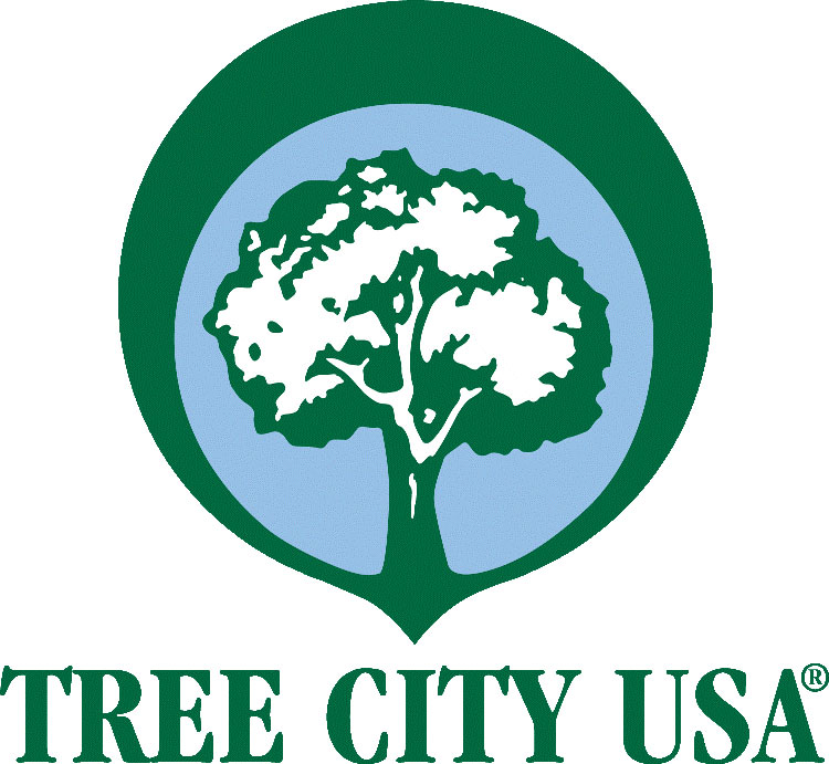 Tree City USA Logo JPG