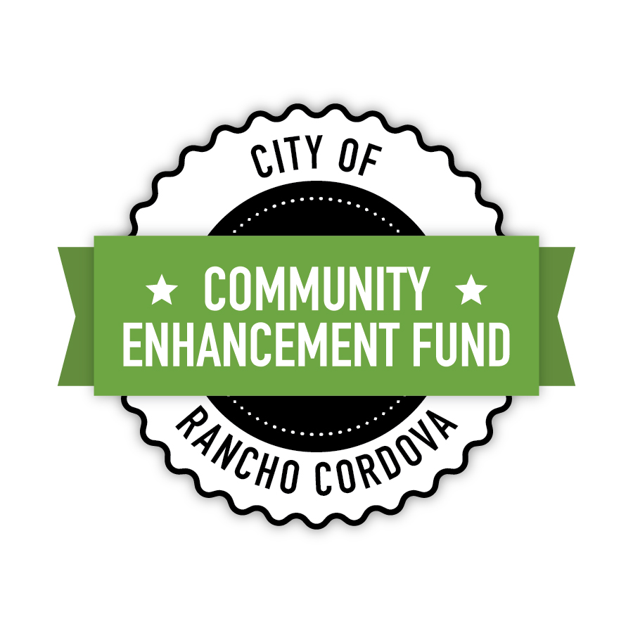 Community Enhancement Fund Logo Green JPG