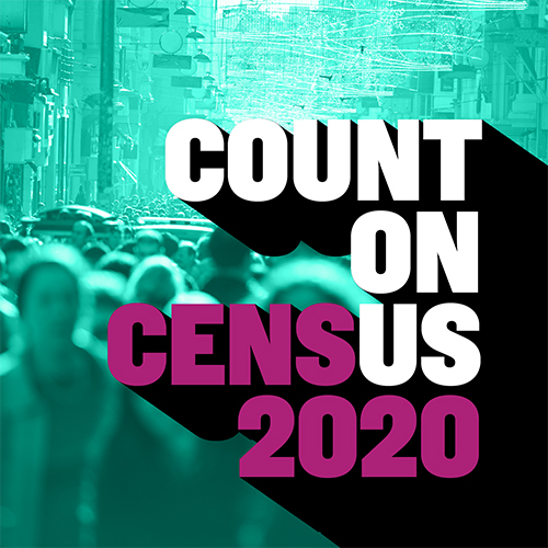 census-500x500-green