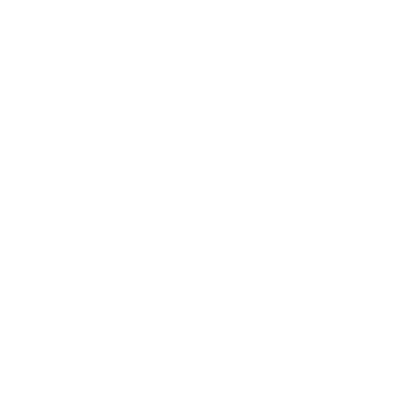 Website Icon Grocery