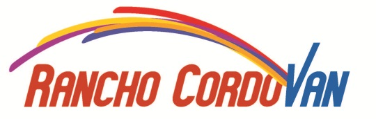 Cordovan Logo