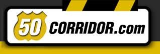 TMA Logo for 50 Corridor TMA
