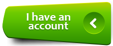 Button Reads: Have an Account