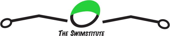 Swimstitute Logo