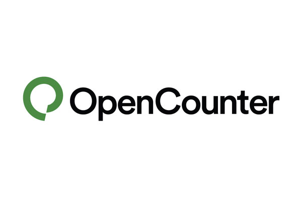 opencounter-logo